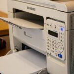 toner do drukarki