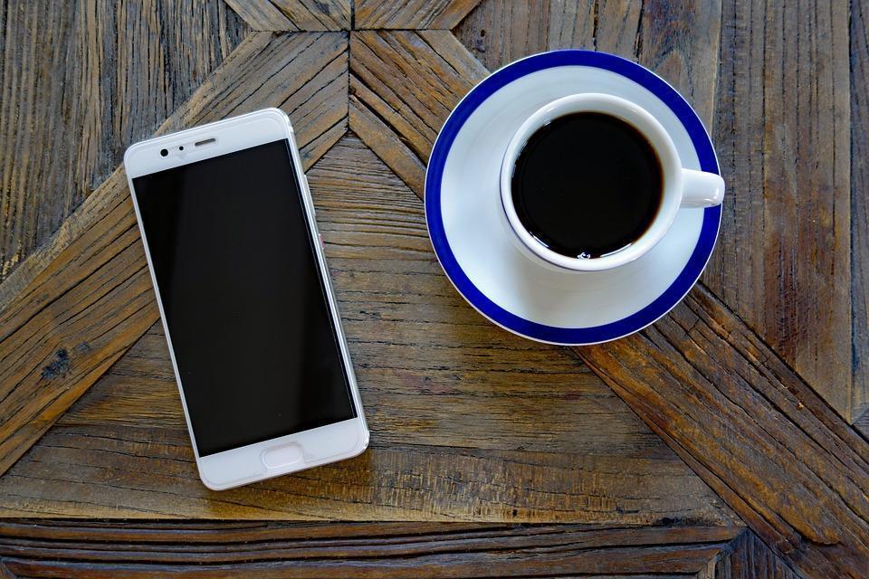 etui na smartfon