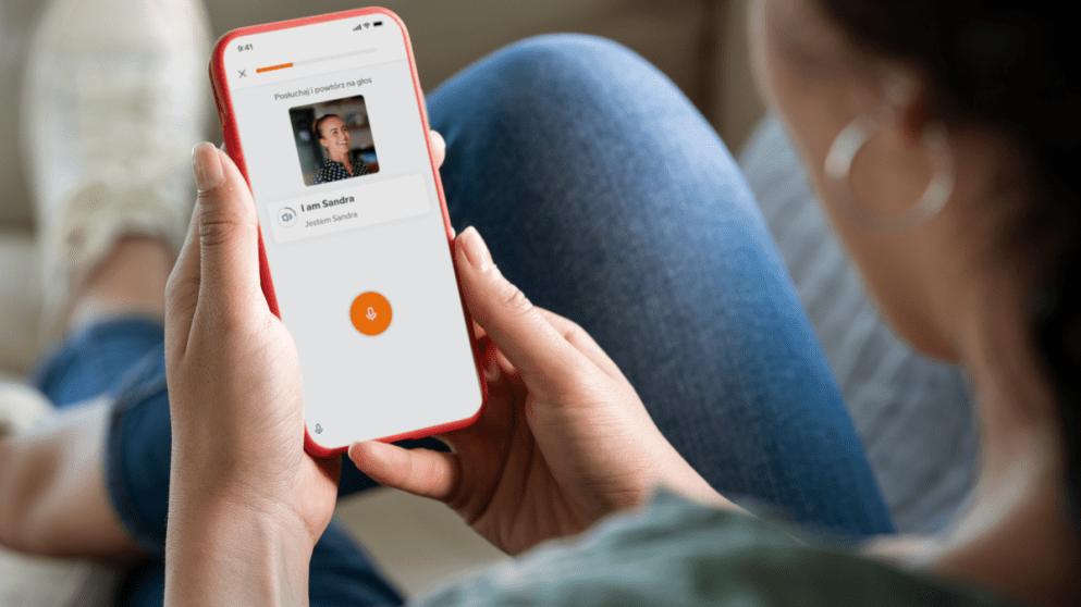 Darmowa nauka języków przez miesiąc - aplikacja Babbel