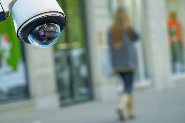 Inteligentny monitoring