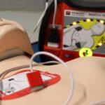 Jak wygląda szkolenie z pierwszej pomocy