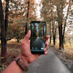 Telefony Realme ? dlaczego warto po nie sięgnąć?