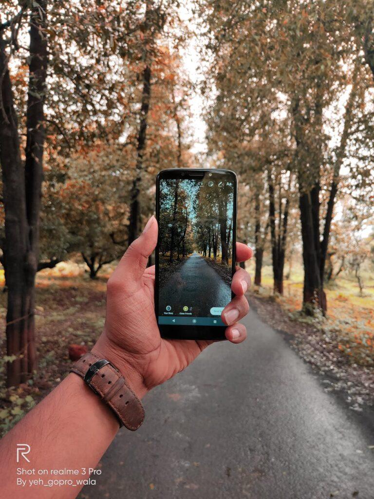 Telefony Realme – dlaczego warto po nie sięgnąć?