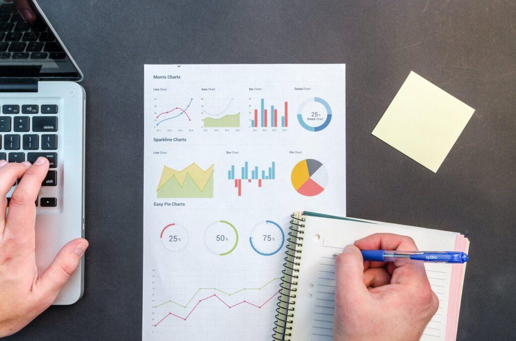 Systemy do zarządzania relacjami z klientami – CRM